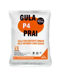 prai-product-best-refine-cane-sugar-p4