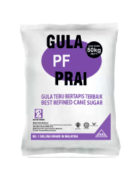 prai-product-best-refine-cane-sugar-pf