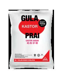 prai-product-caster_sugar