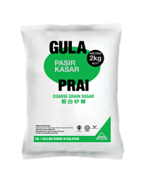 prai-product-course_grain_sugar