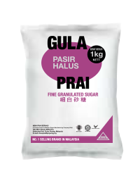 prai-product-fine_granulated_sugar