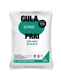 prai-product-icing_sugar