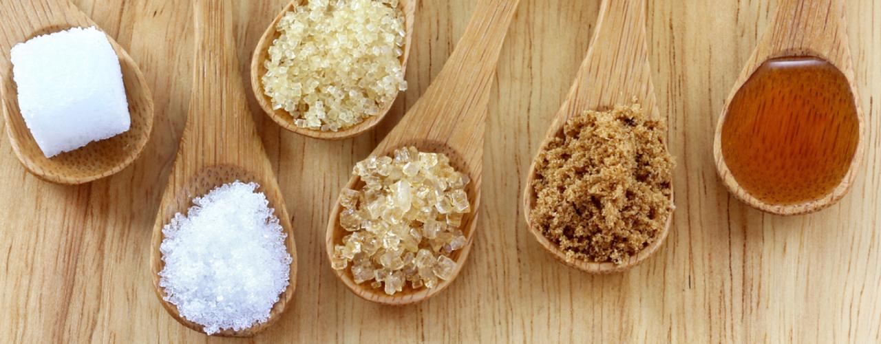 sugarexporter